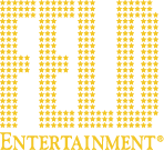 FELD Entertainment Logo