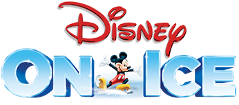 Disney On Ice logo